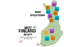 Mitt Finland är ditt 2/2017