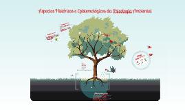 Psicologia ambiental 1