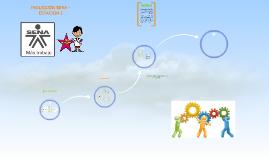 La función de los Sistemas de Administración de Aprendizaje