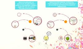 Fitohormonas y Giberelinas