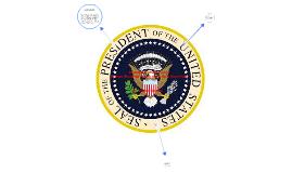 president's comparison