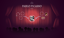 PABLO PICCASO
