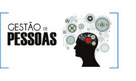 Cópia de Copy of Copy of GESTAO DE PESSOAS 2