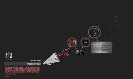 Project Escape
