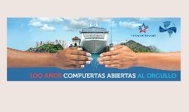 Copy of Breu història del Canal de Panamà