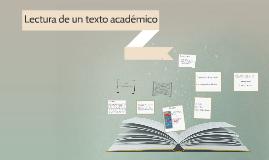 Copy of Copy of Ensayo argumentativo