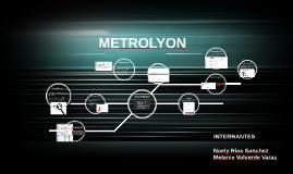 METROLYON
