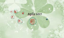 Apila 2017