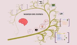 Copy of unidad 4 manejo del estres