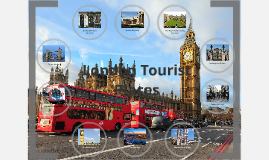 London Tourist Places