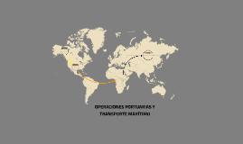 Copy of Operaciones de carga y descarga en los puertos marítimos