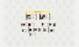 Family Tree: