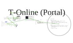 T-Online (Portal)