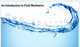 Copy of Fluid Mech non technical