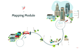 Mapping Module