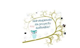 Proyecto Biologia - Hidrosogamoso