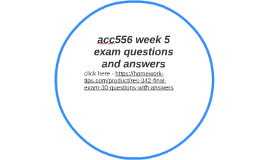 acc 205 final paper Write a five to seven page financial statement analysis of a public company, and formatted according to apa style as outlined in the ashford writing center.