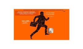 Copy of Наглядное отображение информации способствует повышению эффе