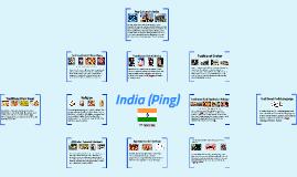 India (Ping)
