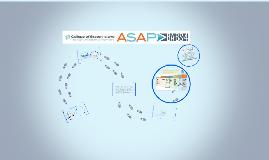 New ASAP Presentation 2017