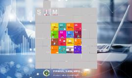 Copy of Sistem Informasi Manajemen_FIRMAN