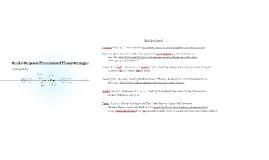 Reader-Response/Transactional