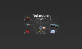 Copy of Volcanes y comics