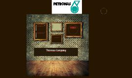 Petronas Company