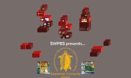 SWPBS presents...