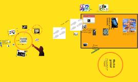 ANTEL 2014 IdentidadDigital