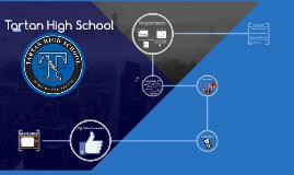 Tartan High School