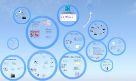 Copy of HHRI - GBV Manual presentation