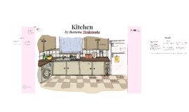 Copy of Kitchen