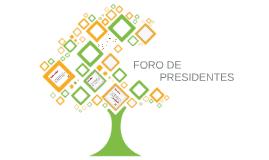 Copy of Estrategias empresariales y tecnologicas, caso de estudio: Herbalife