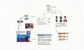05 - Global 4 - Describing the clothes you normally wear