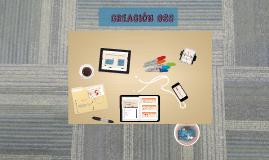 Creacion OSC