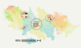 GIZA ESKUBIDEAK 4-6