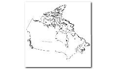 Canada: The Economy Eh