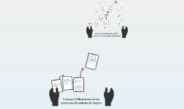 Copy of obligaciones de las partes contrato de seguro