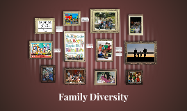 Family Diversity