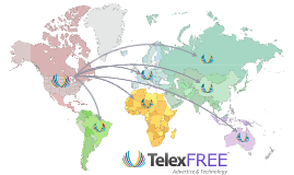 Copy of TELEXFREE