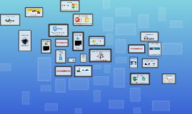4º Tecnologías de la Información y Comunicación