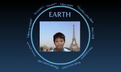 Earth 5-4