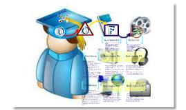 Copy of Proyecto Tecnicas de Aprendizaje Autonomo