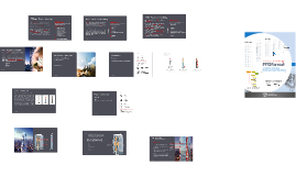 Documenting Design Intent with PPDs