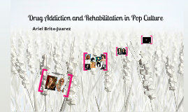 drug addiction copy Drug addiction and opioid abuse are ravaging america hundreds of thousands of americans have lost their lives to drug abuse president trump is fighting back in its first year, the trump administration has moved quickly to answer this growing threat president trump delivers remarks on.