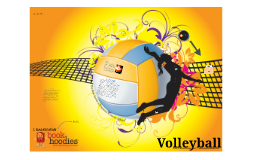 Copy of Volleyball