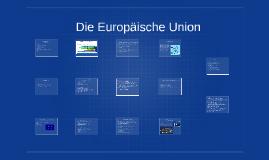 EU by Paulina F84744