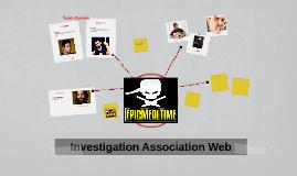 Investigation Flow Chart
