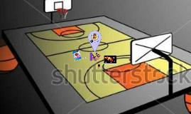 Señalizaciones de los arbitro en basquet